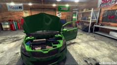 Car Mechanic Simulator 2014 w promocyjnej cenie na Steam