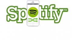 Masz bezpłatne konto Spotify? Oto wszystko, co można zrobić w tej aplikacji na iPhone