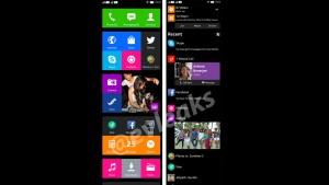 MWC 2014: Nokia zaprezentuje swój pierwszy telefon z Androidem