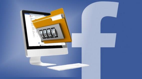 Facebook ustawienia prywatności