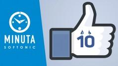 Minuta Softonic: WhatsApp, Firefox, Facebook i Flappy Bird