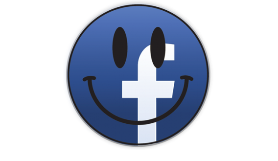 facebook smileys