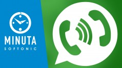 Minuta Softonic: Mobile World Congress, Citymapper, Facebook Messenger i WhatsApp