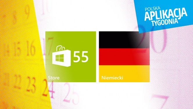 niemiecki-logo