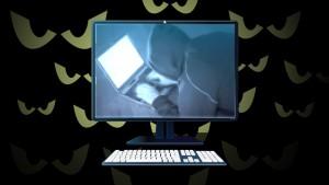 Jak znaleźć i usunąć programy szpiegujące z Twojego komputera?