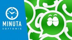 Minuta Softonic: VLC, Titanfall, Talking Angela i fałszywe wiadomości na Whatsapp