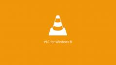 VLC dla Windows 8 w końcu pojawił się w sieci