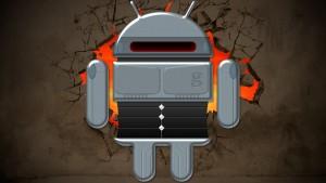 Zabezpiecz swój telefon z Androidem przed cyberszpiegami