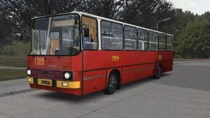 Symulator autobusu OMSI – jakie dodatki zainstalować?