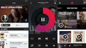 Apple kupuje Beats Electronics, ale czy zainwestuje w Beats Music?