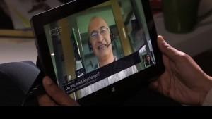 Skype będzie tłumaczył nasze rozmowy