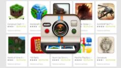 Top 5 aplikacji do edycji zdjęć na Twój tablet z Androidem