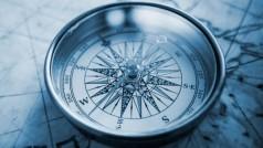 Jak używać Google Maps jako darmowej nawigacji GPS