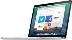 Opera 21 wydana na Windows i Mac