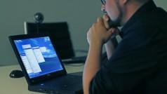 Wyzwanie: Będę korzystać z Windows XP przez miesiąc. Czy mój komputer zostanie zainfekowany?