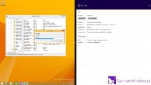 Najnowszy, darmowy Windows wyciekł do sieci!