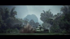 World of Tanks Blitz wydany na iOS!