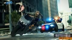 Battlefield 4: wydanie dodatku The Last Stand opóźnione!