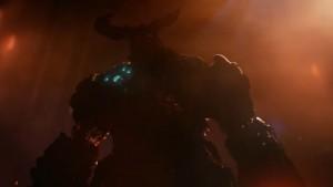 Kolejne szczegóły dotyczące nowego Dooma