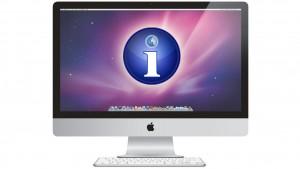 Mac: jak zmienić domyślną aplikację do otwierania danego typu plików