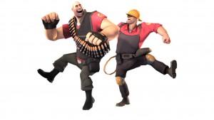 Duża aktualizacja dla Team Fortress 2. W środku wiele poprawek