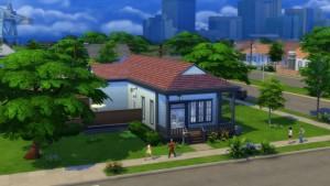 Wszystkie dodatki do the Sims 2 za darmo!