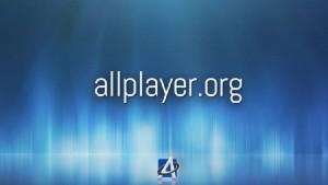 AllPlayer – aktualizacja 5.9.2 z nowymi funkcjami