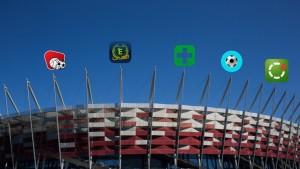Top 5 darmowych aplikacji na Androida do śledzenia Ekstraklasy