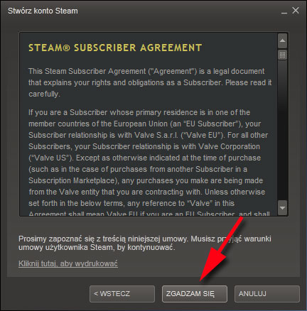 steam-download