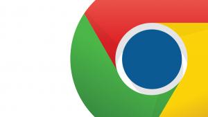 Chrome w wersji 64-bitowej wydany na Maca