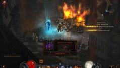 Dziś zostanie wydany patch 2.1.0 dla Diablo III