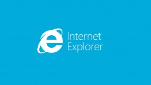Internet Explorer będzie blokował nieaktualne dodatki