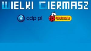 Znamy tytuły gier z promocji CDP.pl i Biedronki!