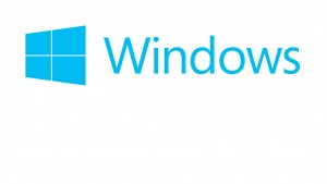 Sukces Microsoftu: Windows 8 bardziej popularny niż Windows XP