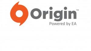 Jak pobrać grę z platformy Origin?
