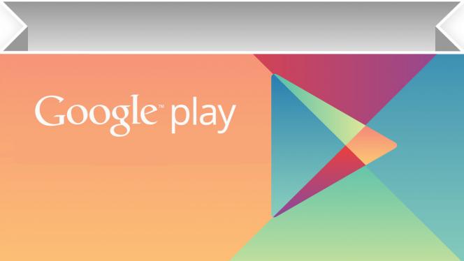 Sklep google play czas na refundacj za kupion aplikacj to 2