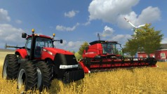 Farming Simulator 2013: Edycja Titanium w promocji!