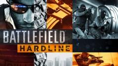 Battlefield: Hardline – nowy trailer dla trybu pojedynczego gracza