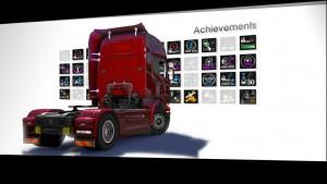 Euro Truck Simulator 2 – aktualizacja 1.13 wydana, osiągnięcia na Steam już działają!