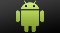 Jak wykorzystać telefon z Androidem jako bezprzewodowy głośnik?