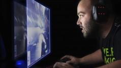 Gdzie kupować cyfrowe gry na PC?