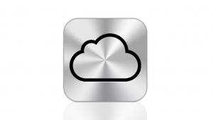Apple testuje iCloud dla Windowsa