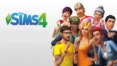 Premiera The Sims 4 - co musisz wiedzieć, zanim dokonasz zakupu