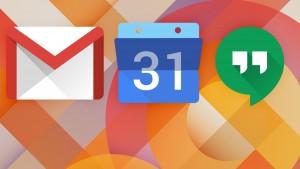 4 aplikacje które pozwolą twojemu smartfonowi upodobnić się do Andorida Lollipop już teraz