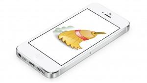 Zapełniłeś pamięć w iOS-ie, a chcesz dokonać aktualizacji systemu? Oto sposób, jak sobie z tym poradzić