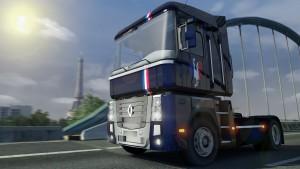 Euro Truck Simulator 2 – parę ważnych zapowiedzi i nowości