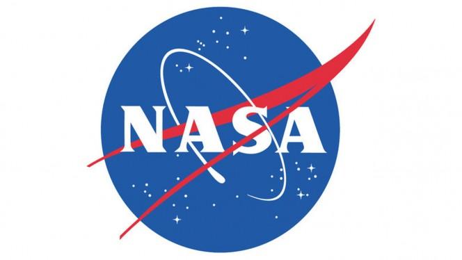 NASA na Soundcloud