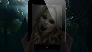 9 przerażających aplikacji do zdjęć i filmów, którymi przestraszysz znajomych nie tylko w Halloween