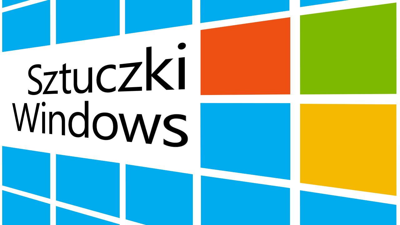 Sztuczki Windows: skorzystaj z tych dwóch porad, a nie będziesz musiał korzystać z klasycznego menu Start