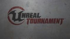 Unreal Tournament 2014 - rozwałka we wczesnej fazie alpha, gotowa do pobrania!